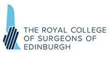 royal-coll-surg-edinburg-logo